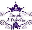 Simply A Princess & Friends